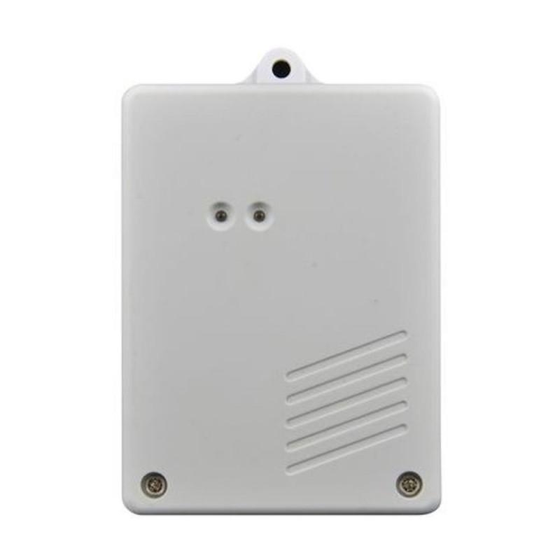 Scientech ElectronicsRepetor radio RP2S pentru LS30