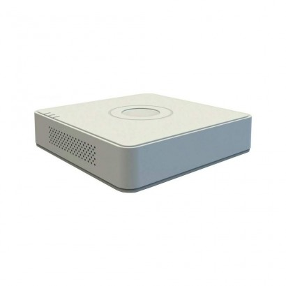 KIT DVR 4 CANALE + HDD 1TB SEAGATE