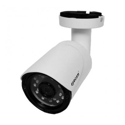 EyecamCamera IP full HD 1080P exterior 3.6mm Sony Eyecam EC-1339