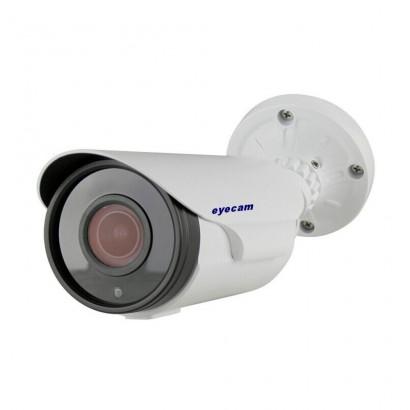 EyecamCamera IP full HD 3MP exterior 90M Sony Starvis Eyecam EC-1342