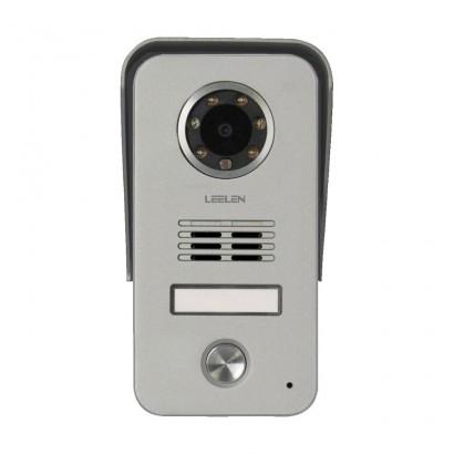 LeelenVideointerfon Leelen N60 alb, camera Nr.15