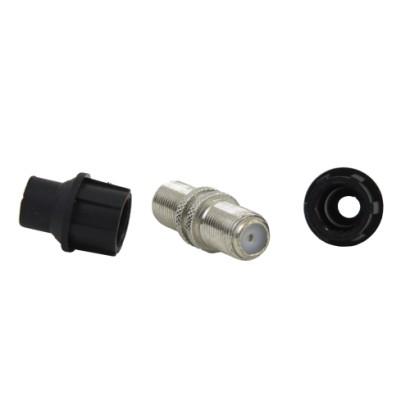 Conector de tip I pentru prelungire cablu - CAP SYSTEM CAP-GC