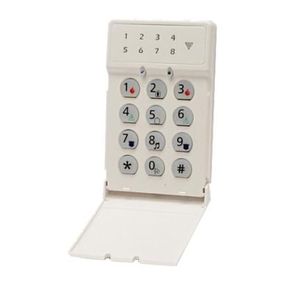 Tastatura LED - DSC LED5511Z