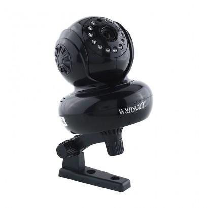 WanscamWanscam HW0021-200W Camera IP wireless Pan / Tilt full HD 1080P 2MP