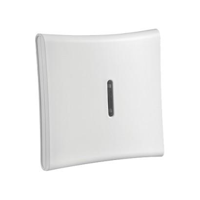 Sirena wireless de interior cu flash, SERIA NEO - DSC NEO-PG8901