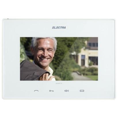 Terminal video 7'' smart+ ELECTRA VTM.7S402.ELW04