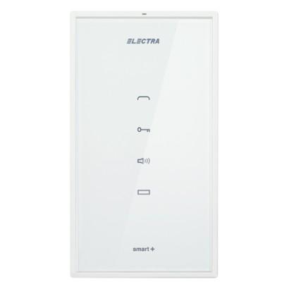 Post interior audio smart+ ELECTRA ATM.0S402.ELW04