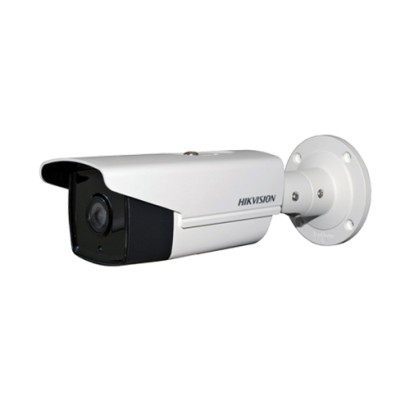 Camera Hibrid 4 in 1, 2MP, lentila 6mm - HIKVISION DS-2CE16D0T-IT5F-6mm