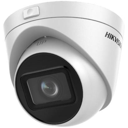 Camera IP 2.0MP, lentila motorizata 2.8-12mm, IR 30m - HIKVISION DS-2CD1H23G0-IZ