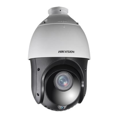 Camera PTZ IP, 4.0MP, Ultra LOW Light, Zoom optic 15X, IR 100 metri - HIKVISION DS-2DE4415IW-DE