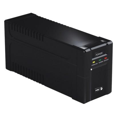 Sursa neintreruptibila, UPS 600VA/360W - ADLER OfficeUPS-600