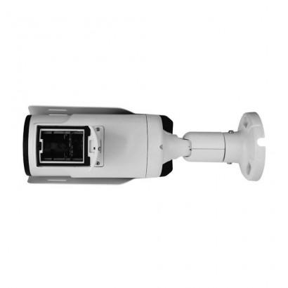 Camera IP full HD 1080P PoE Slot Card Eyecam EC-1345