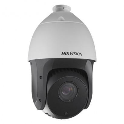 Camera Hibrid 4 in 1, PTZ, 2MP, ZOOM 25X  - HIKVISION DS-2AE4225TI-D