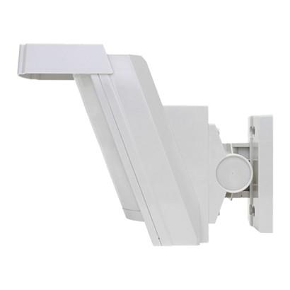 Detector de miscare PIR exterior cu anti-masking - OPTEX HX-40AM