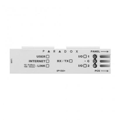 MODUL INTERNET PARADOX IP150+
