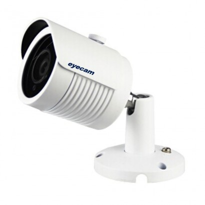 Camera IP full HD 1080P Sony 30M Eyecam EC-1346