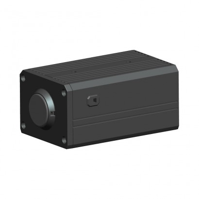 AEVISIONCamera IP Box 5MP ultra WDR Aevision AE-501A67J