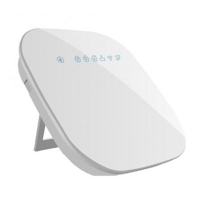 Sistem de alarma WiFi PSTN Wolf-Guard YL-007WP1