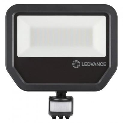PROIECTOR LED LEDVANCE 4058075461031