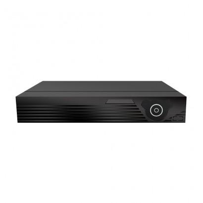 VSTARCAMVStarcam N800 NVR 8 canale full HD 1080P