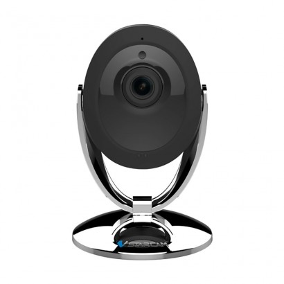 VStarcam C93 Camera IP Wireless HD 720P Audio Slot Card