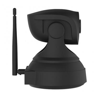VStarcam C82R Camera IP Wireless full HD 1080P Pan/Tilt Audio Card
