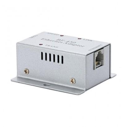 Scientech ElectronicsAdaptor internet BF450 pentru LS30