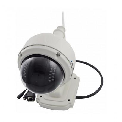 VSTARCAMVStarcam C33-X4 Camera IP Wireless Speed Dome PTZ HD 720P