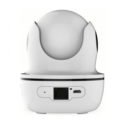 VSTARCAMVStarcam C26S Camera IP Wireless full HD 1080P Pan/Tilt Audio Card