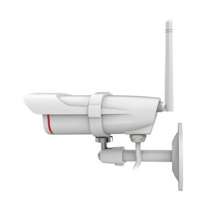 VSTARCAMVStarcam C16S Camera IP Wireless full HD 1080P Exterior Card IR 15M