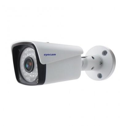 EyecamCamera 4-in-1 full HD 3.6mm 30M Eyecam EC-AHD8003
