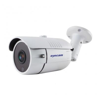EyecamCamera 4-in-1 full HD 3.6mm 35M Eyecam EC-AHD8014