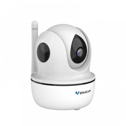 Camera Wireless Robotizata 4MP AI Vstarcam C26Q