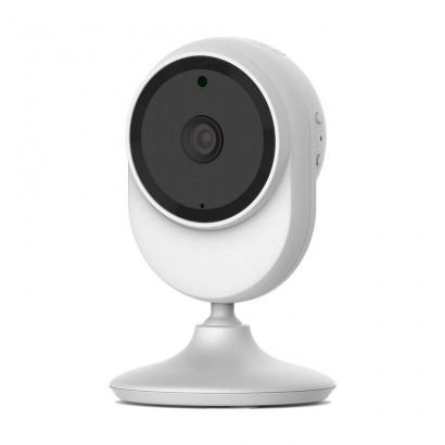 Camera IP Wireless Wansview 705GBU full HD 1080P