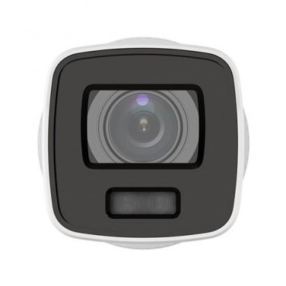 Camera IP 4K ColorVu 8.0...