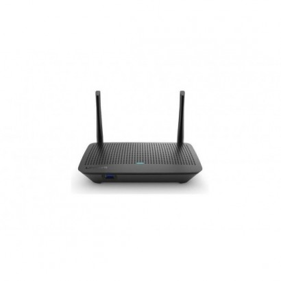 LINKSYS MESH WIFI 5 ROUTER...