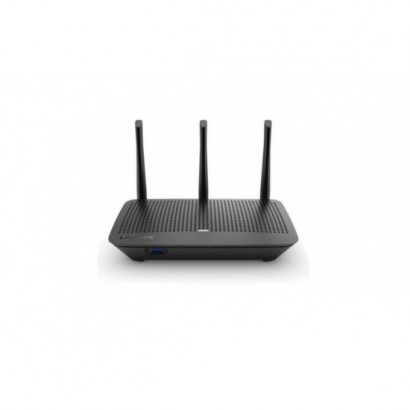 LINKSYS ROUTER AC1900...