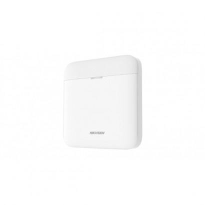HIKVISION WIRELESS REPEATER...
