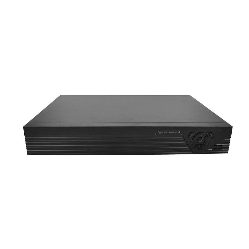 NVR 16 CANALE FULL HD 1080P VSTARCAM N160