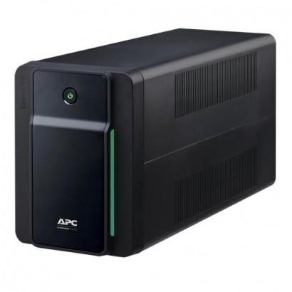 APC Easy UPS BVX 2200VA,...