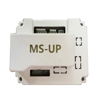 Videointerfoane Circuit Deblocare MS-UP MELSEE Melsee