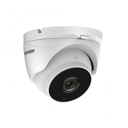 Camere supraveghere analogice CAMERA SUPRAVEGHERE DS-2CE56D8T-IT3Z HIKVISION TURBO HD DOME HIKVISION
