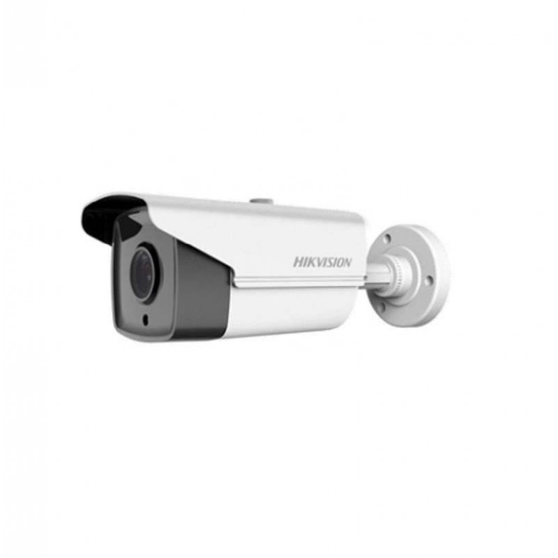 Camera supraveghere exterior Hikvision DS-2CE16D0T-IT5F Turbo HD