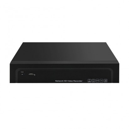 NVR NVR 16 CANALE FULL HD AEVISION NVR7000‐01S16‐MA AEVISION