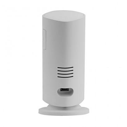 Camera supraveghere wireless IP 720P Eyecam JH08
