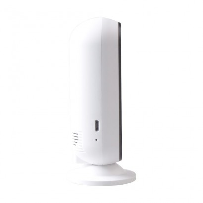 EyecamCamera supraveghere wireless IP 1080P Eyecam JH06