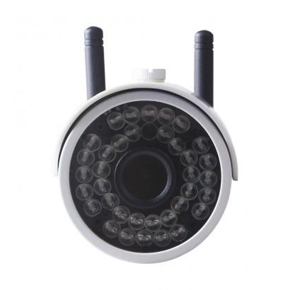Camera supraveghere wireless exterior 3G 720P Eyecam JH012