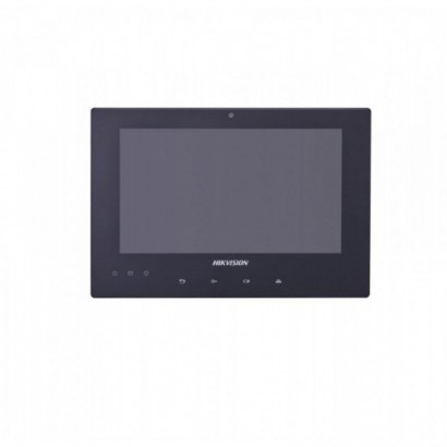 MONITOR HIKVISION PE 2 FIRE...