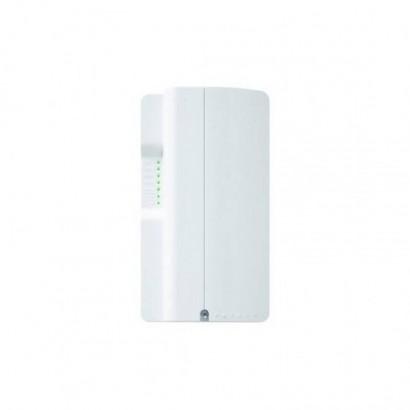 MODUL GSM/GPRS PARADOX PCS250