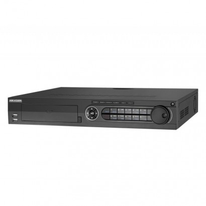 NVR 16 CANALE HIKVISION DS-7716NI-E4/16 6MP POE